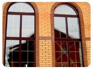 Заказать откосы для металлопластиковых окон в Киеве